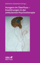 ambulante Therapie