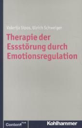essstörungen emotionsregulation